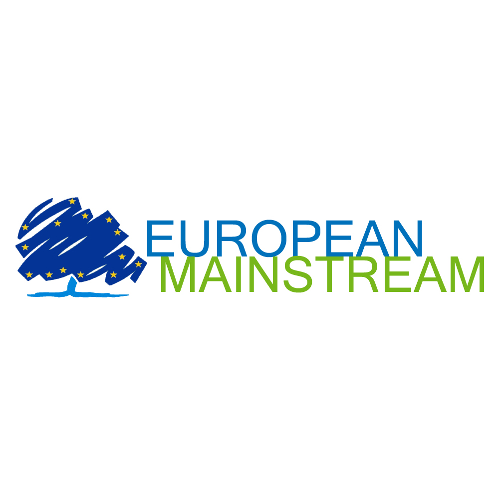 European Mainstream