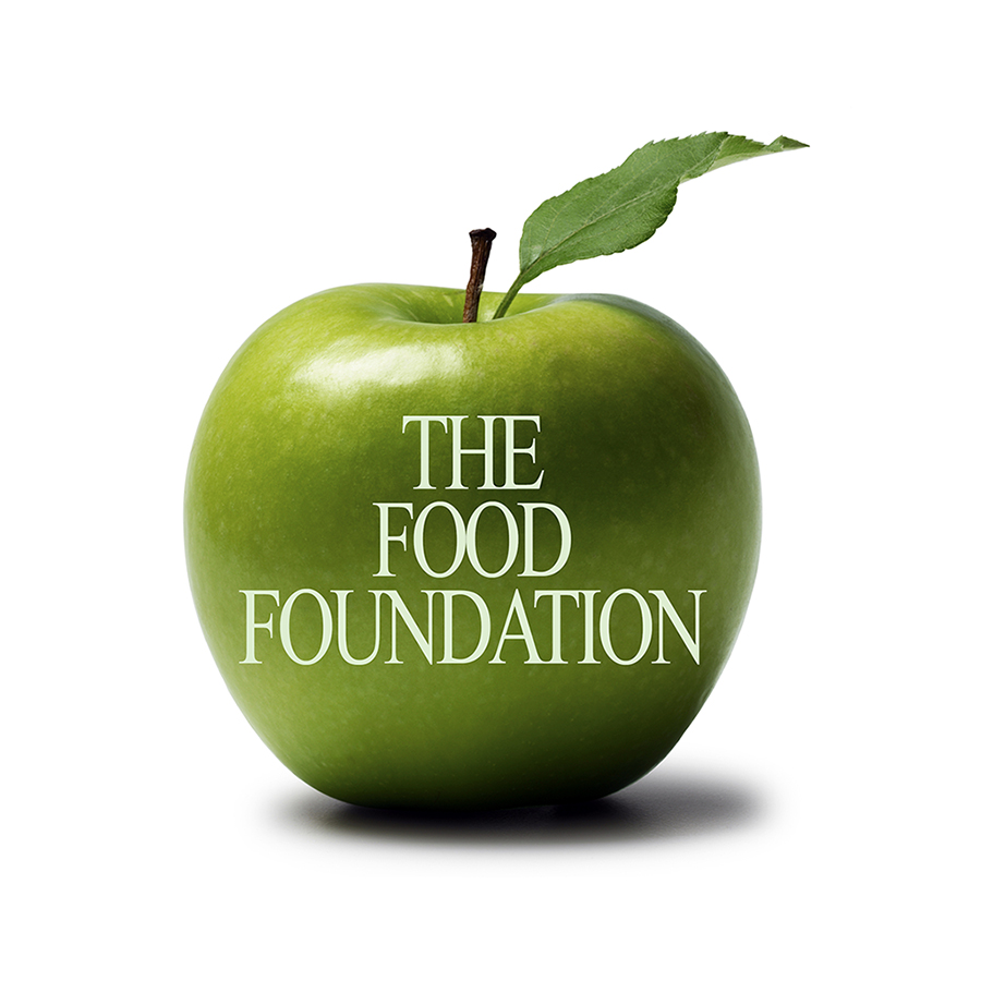The Food Foundation
