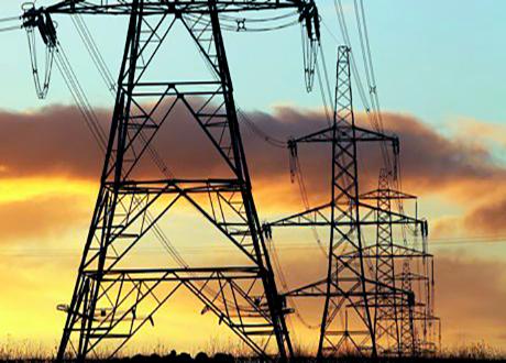 electricity-pylons