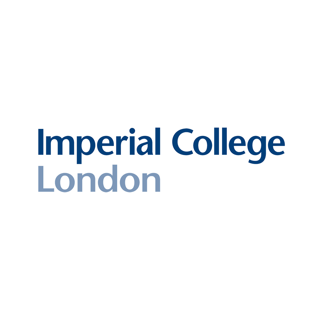 Imperial College London - Laura Sandys